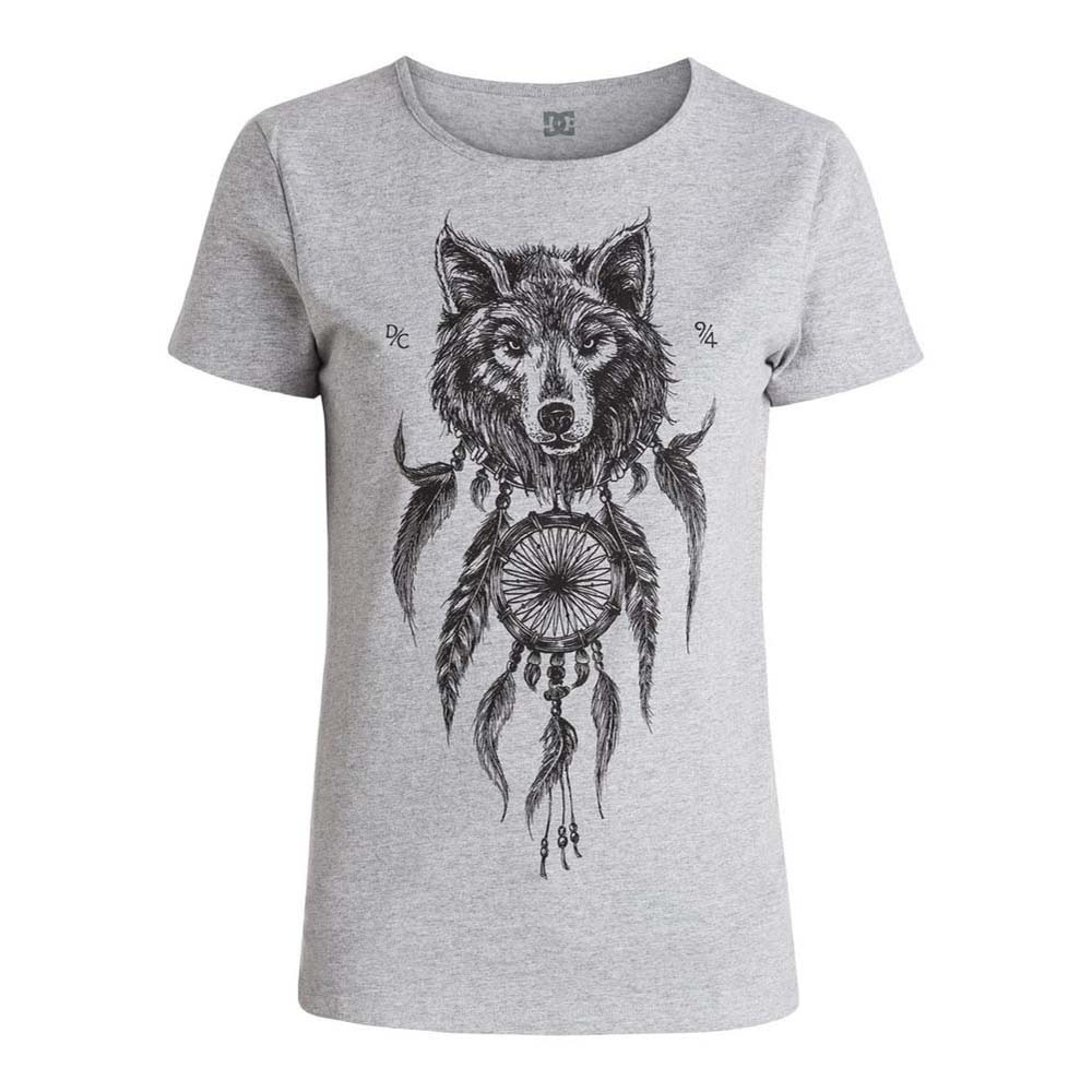 Dc shoes Nite Wolf