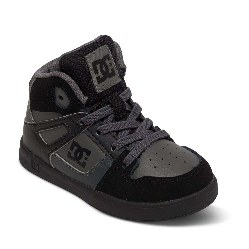 Dc shoes Rebound Ul