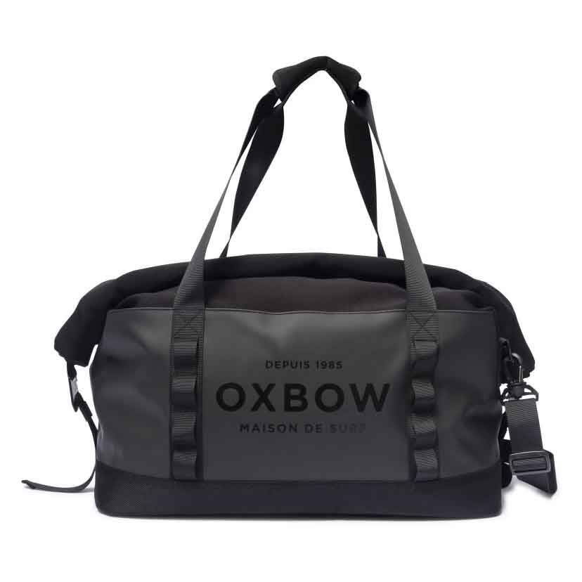 b1d4dfb6f32c5 Oxbow Faraway buy and offers on Dressinn