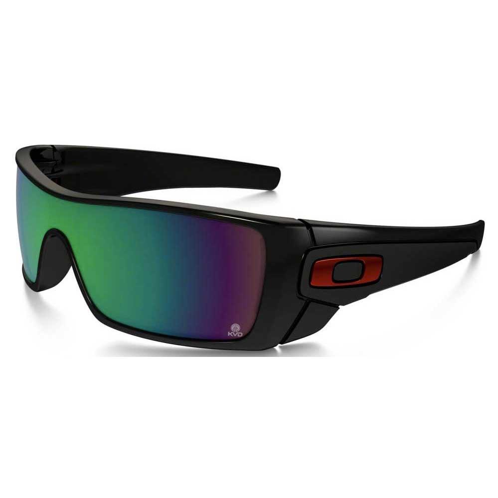 00539616d0 Oakley Batwolf Prizm Polarized buy and offers on Dressinn