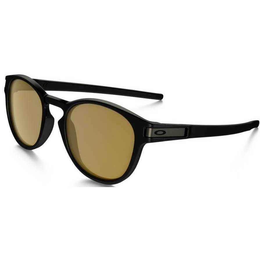 Oakley Latch Polarized