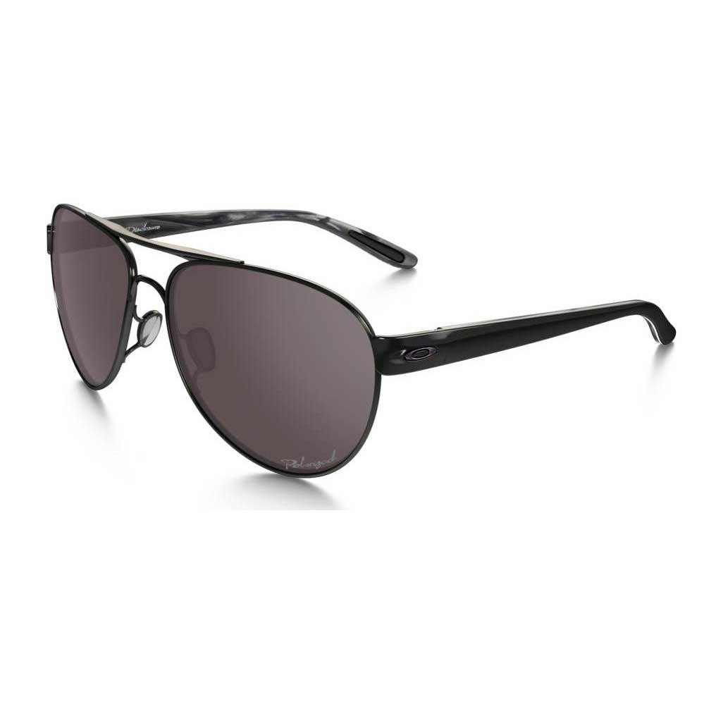 Oakley Disclosure Polarized