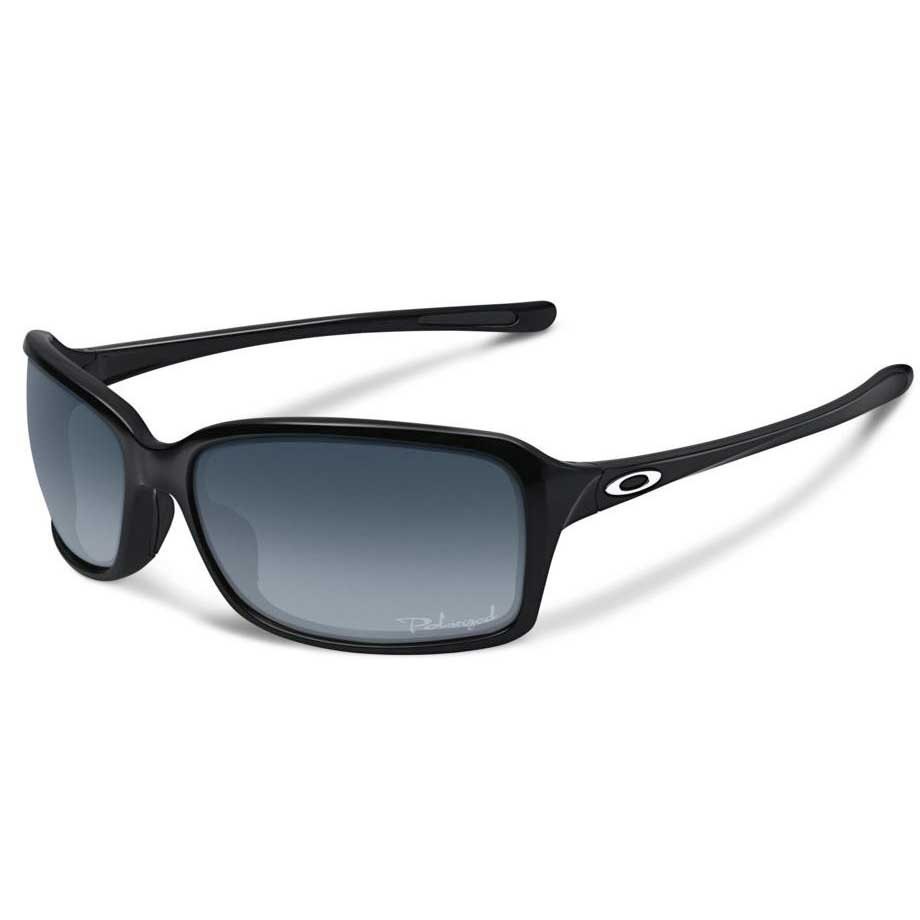 Oakley Dispute Polarized