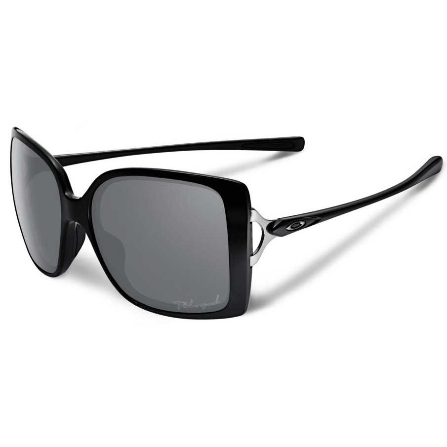 Oakley Splash Polarized