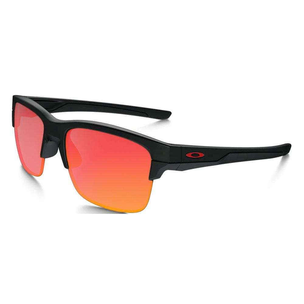 Oakley Thinlink Polarized
