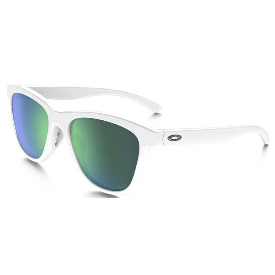 Oakley Moonlighter Polarized