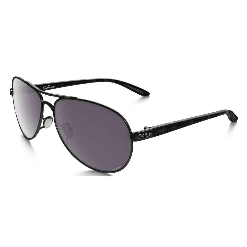 ae83669456f27 Oakley Feedback Prizm Polarized comprar e ofertas na Dressinn Óculos ...