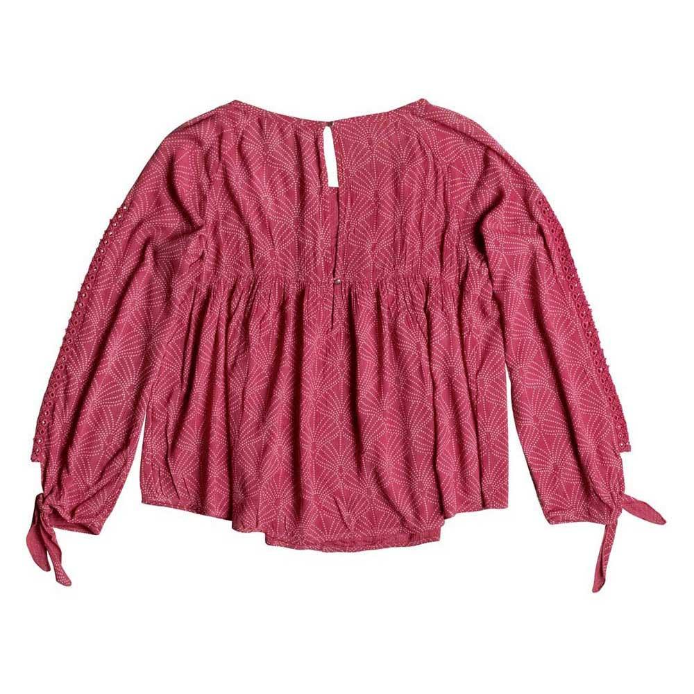 bluse-e-camicie-roxy-little-blast