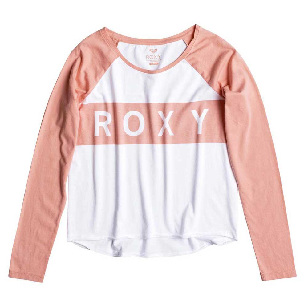 Roxy Love Recipies