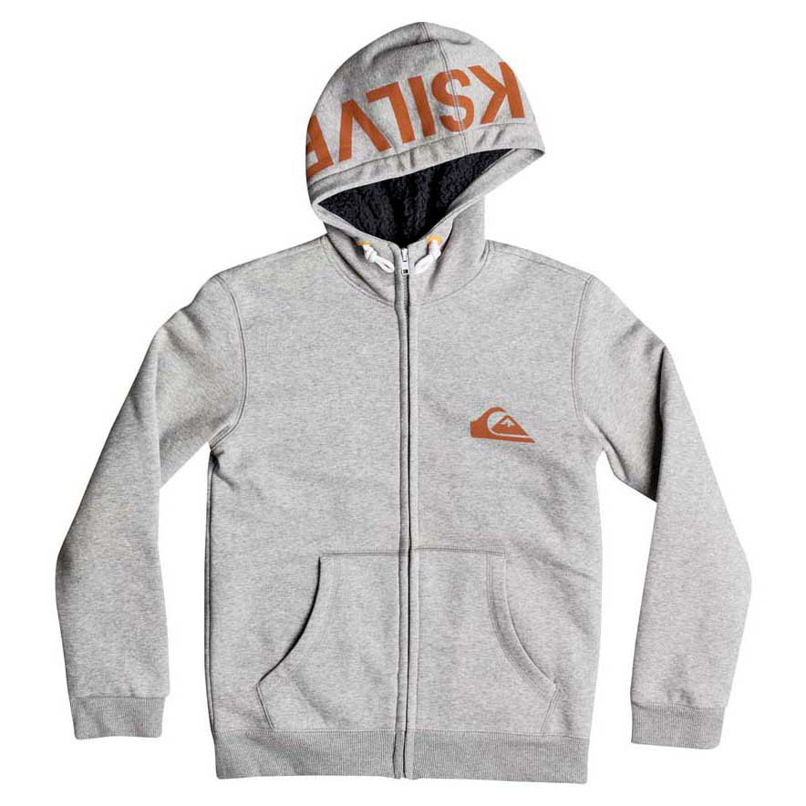Quiksilver Best Wave Sherpa