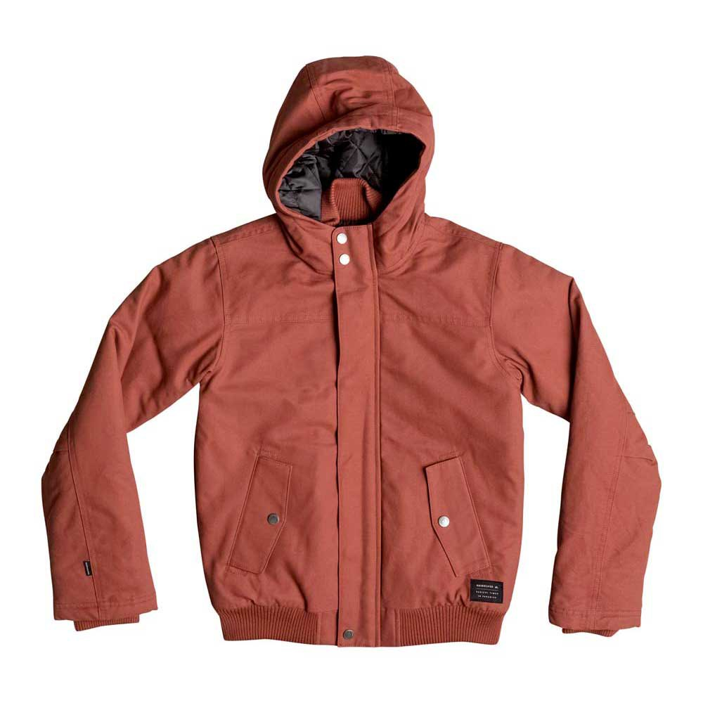 Quiksilver Brooks Dwr