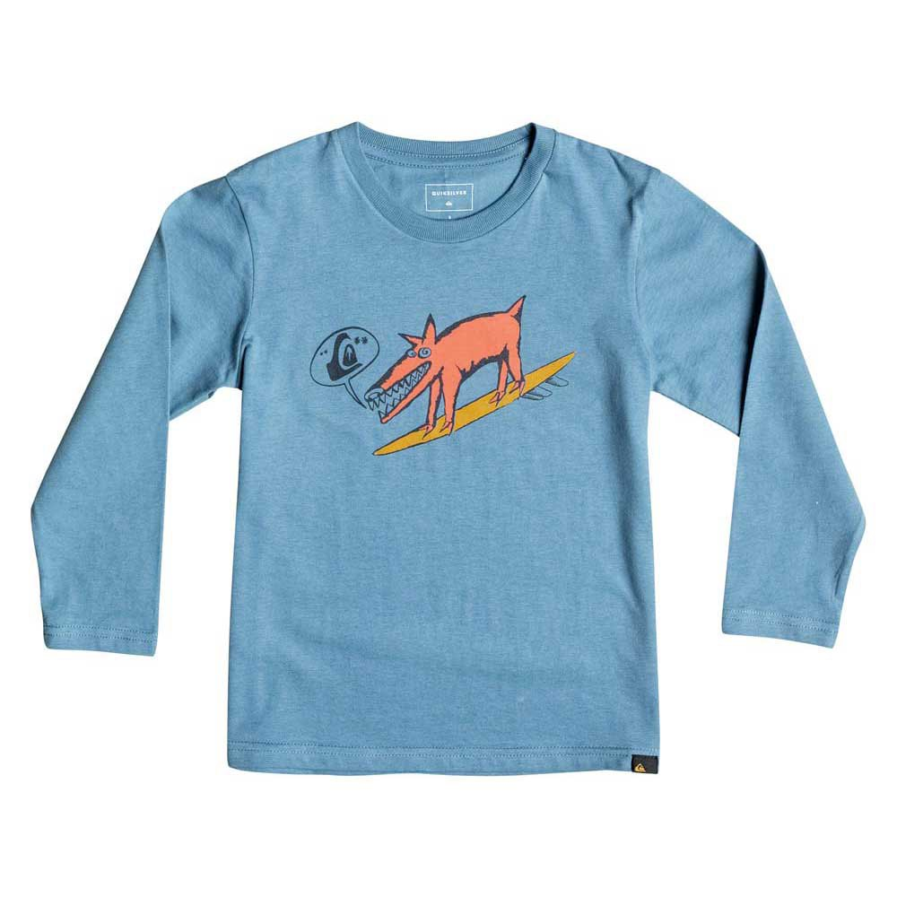 Quiksilver Classic Dogi Surf