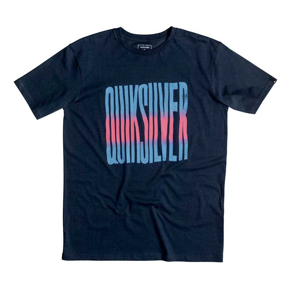 Quiksilver Classic Neo Front