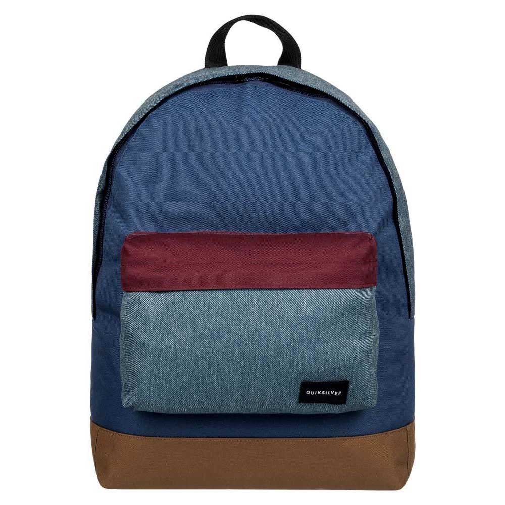 Quiksilver Everyday Edition