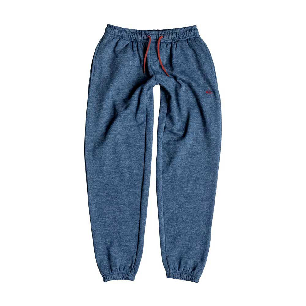 Quiksilver Everyday Trackpant B