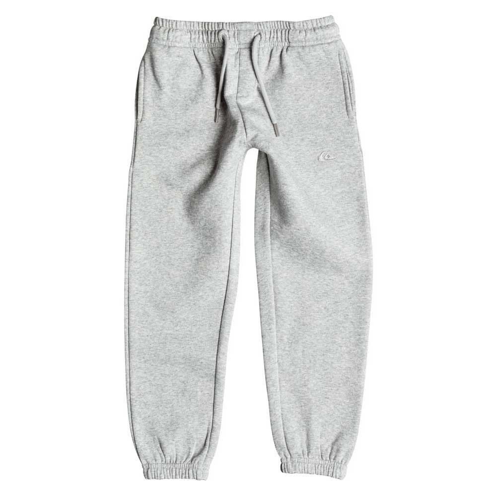 Quiksilver Everyday Trackpant