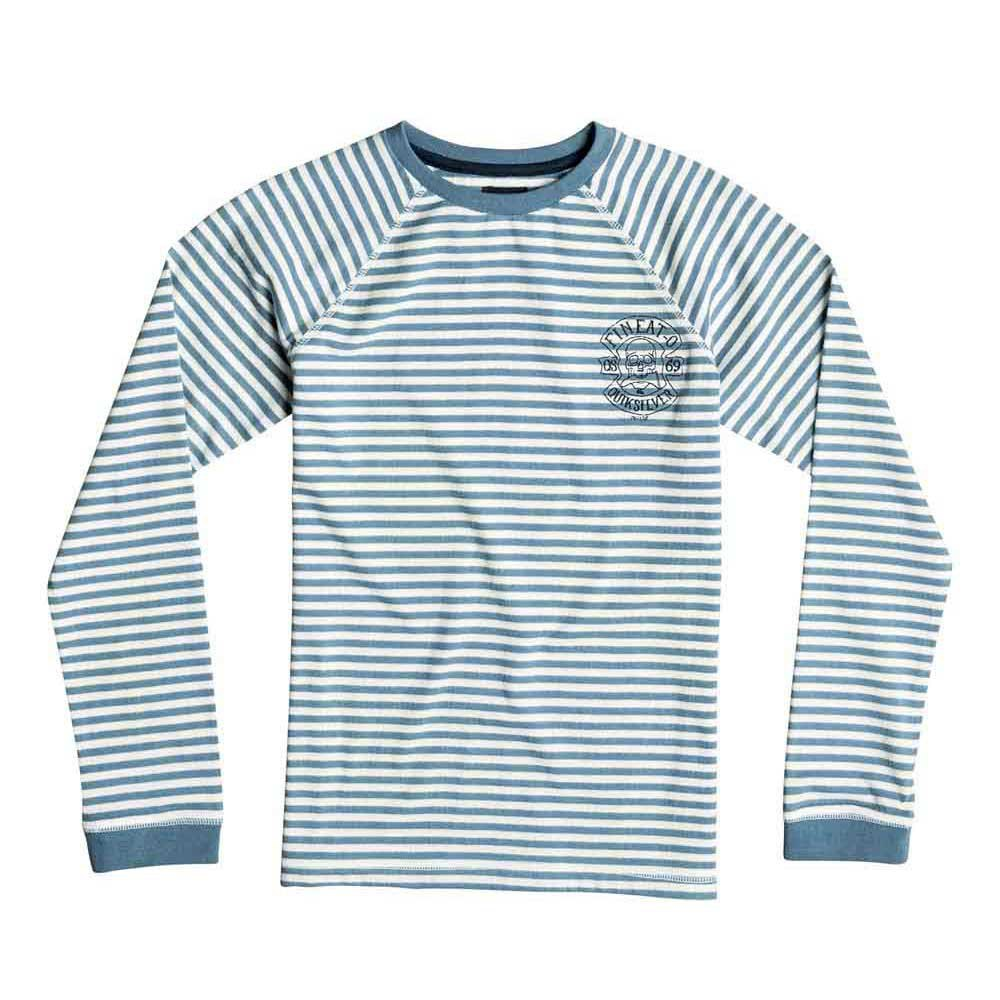 Quiksilver Fin Eat Stripe B