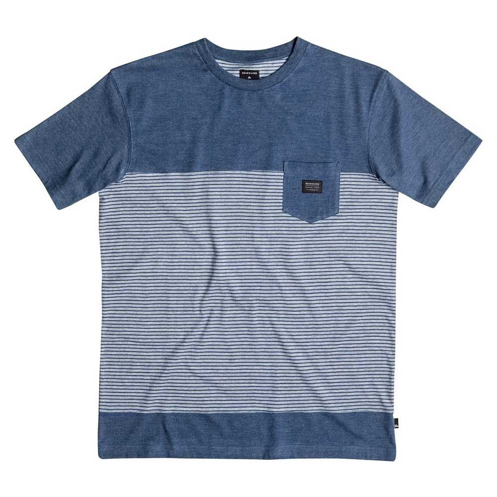 Quiksilver Full Tide