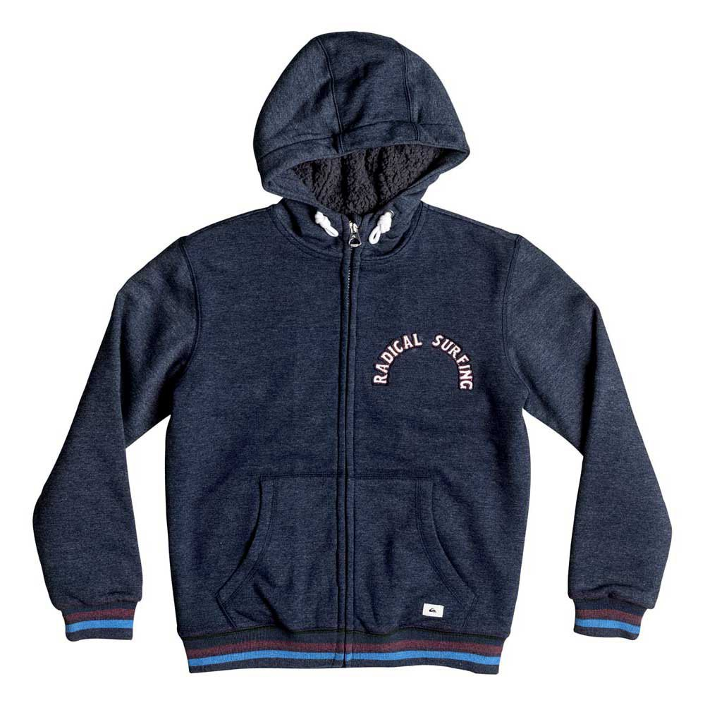 Quiksilver Radical Surfing Sherpa