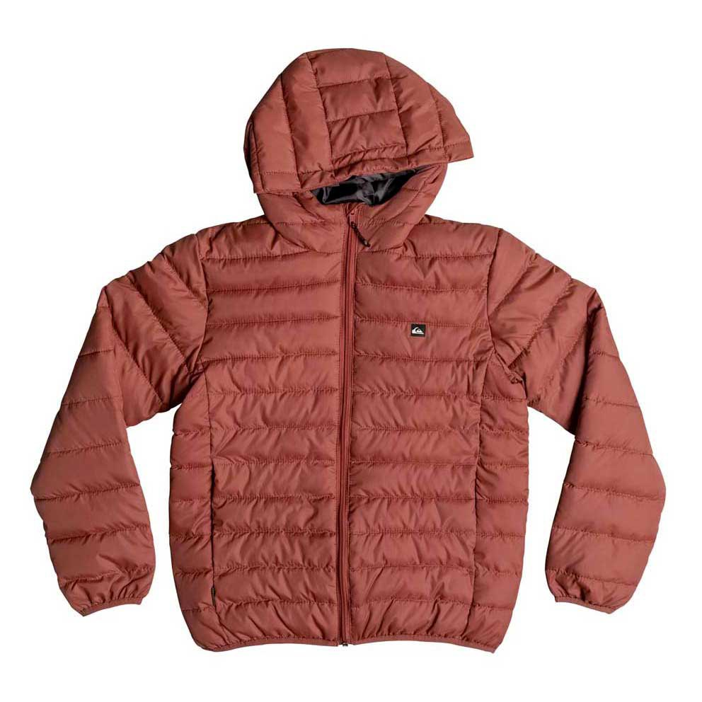 Quiksilver Scaly B