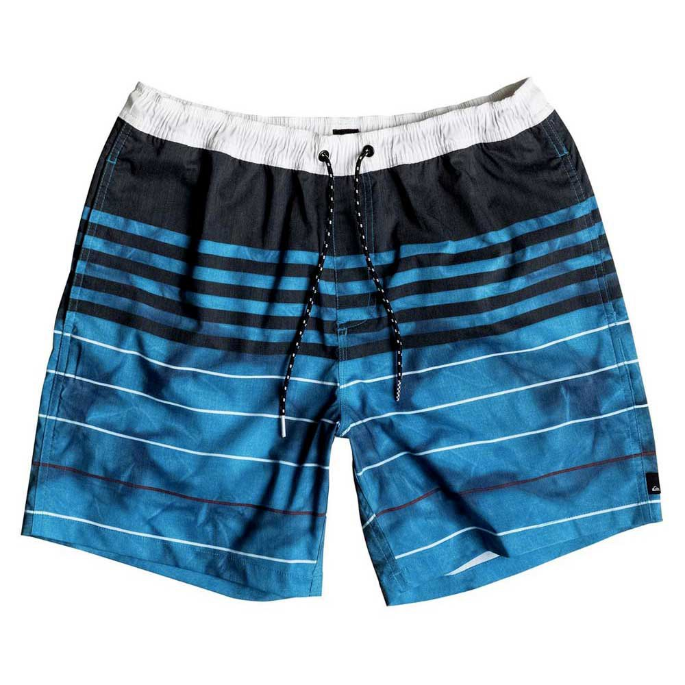 Quiksilver Swell Vision Volley 17