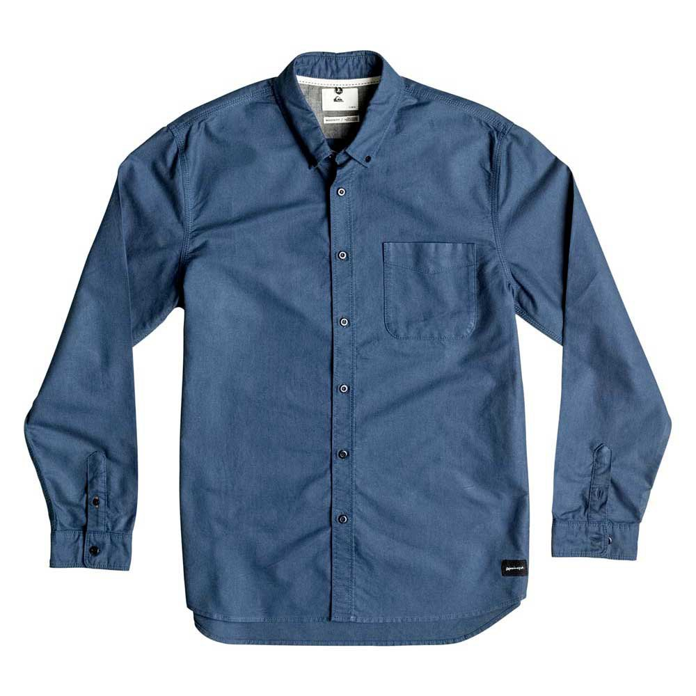 Quiksilver The Oxford