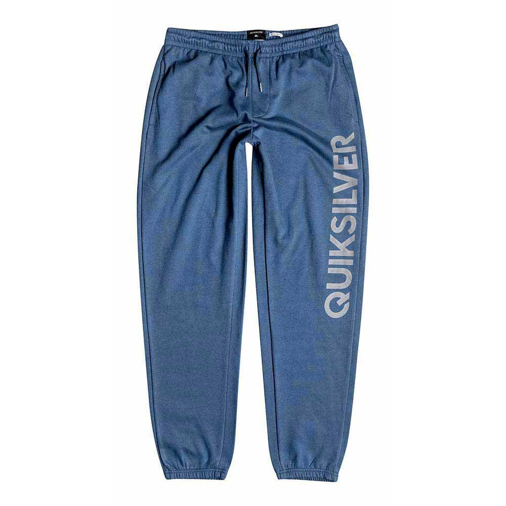 Quiksilver Trackpant Screen