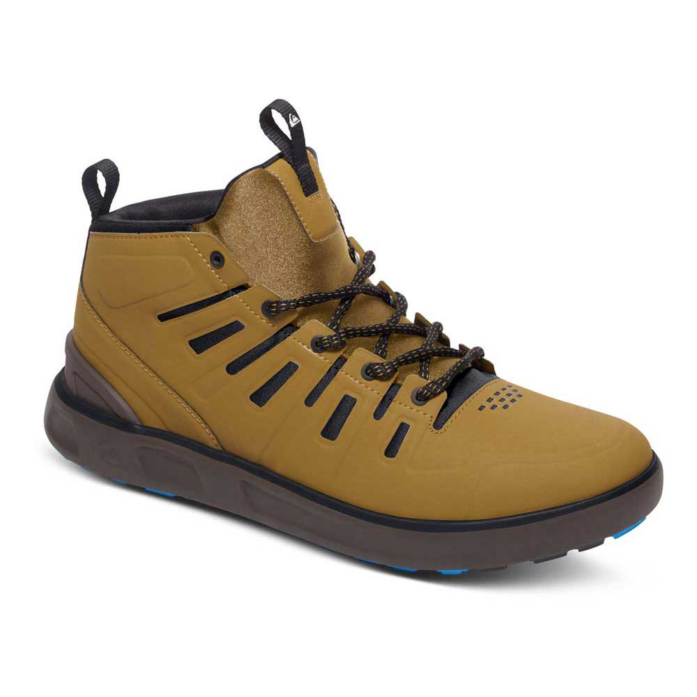 400614984729 Quiksilver Patrol Mid buy and offers on Dressinn