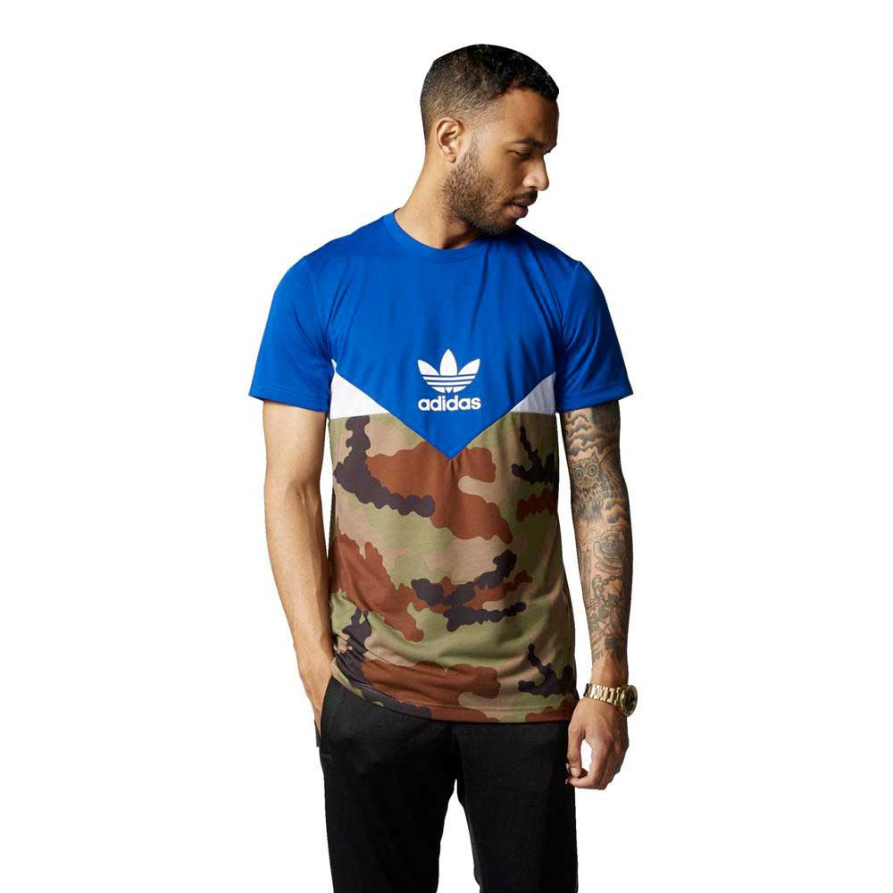 adidas originals Es Colorado Tee