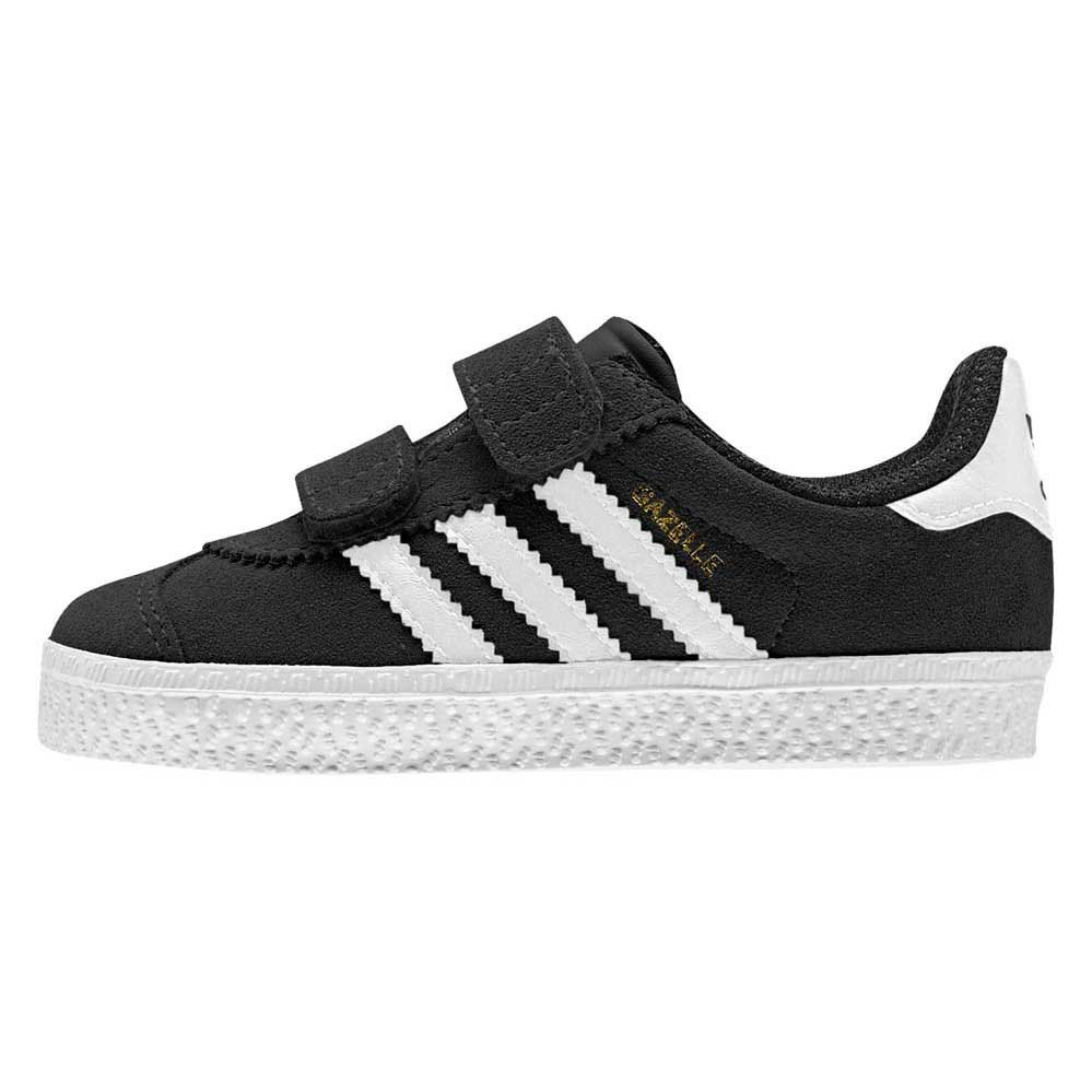 adidas originals Gazelle 2 CF