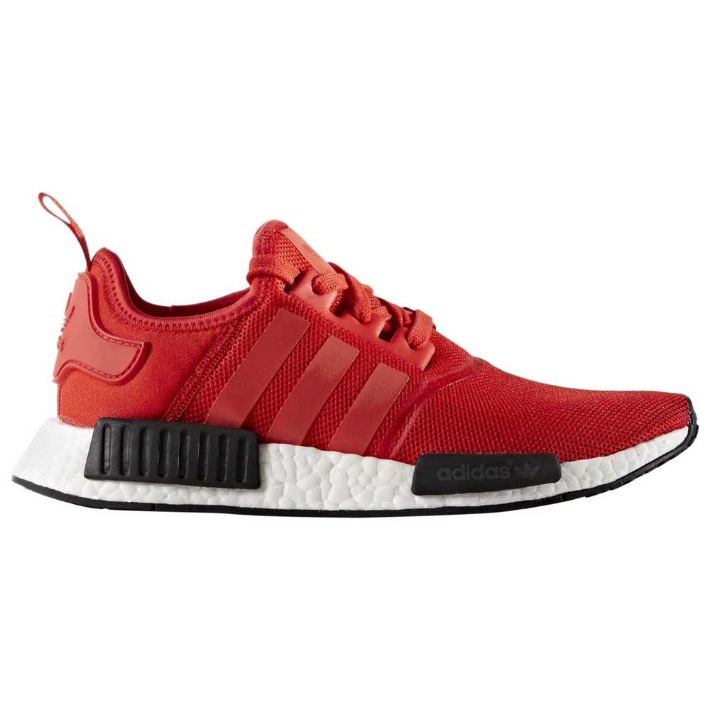 new style b45d2 2a6c3 adidas originals NMD R1 buy and offers on Dressinn