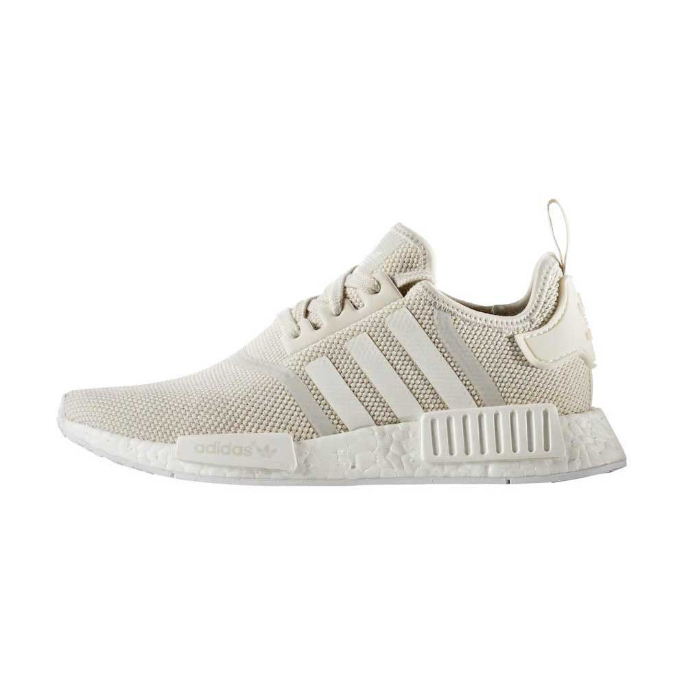 adidas nmd r1 beige kinderhaus. Black Bedroom Furniture Sets. Home Design Ideas