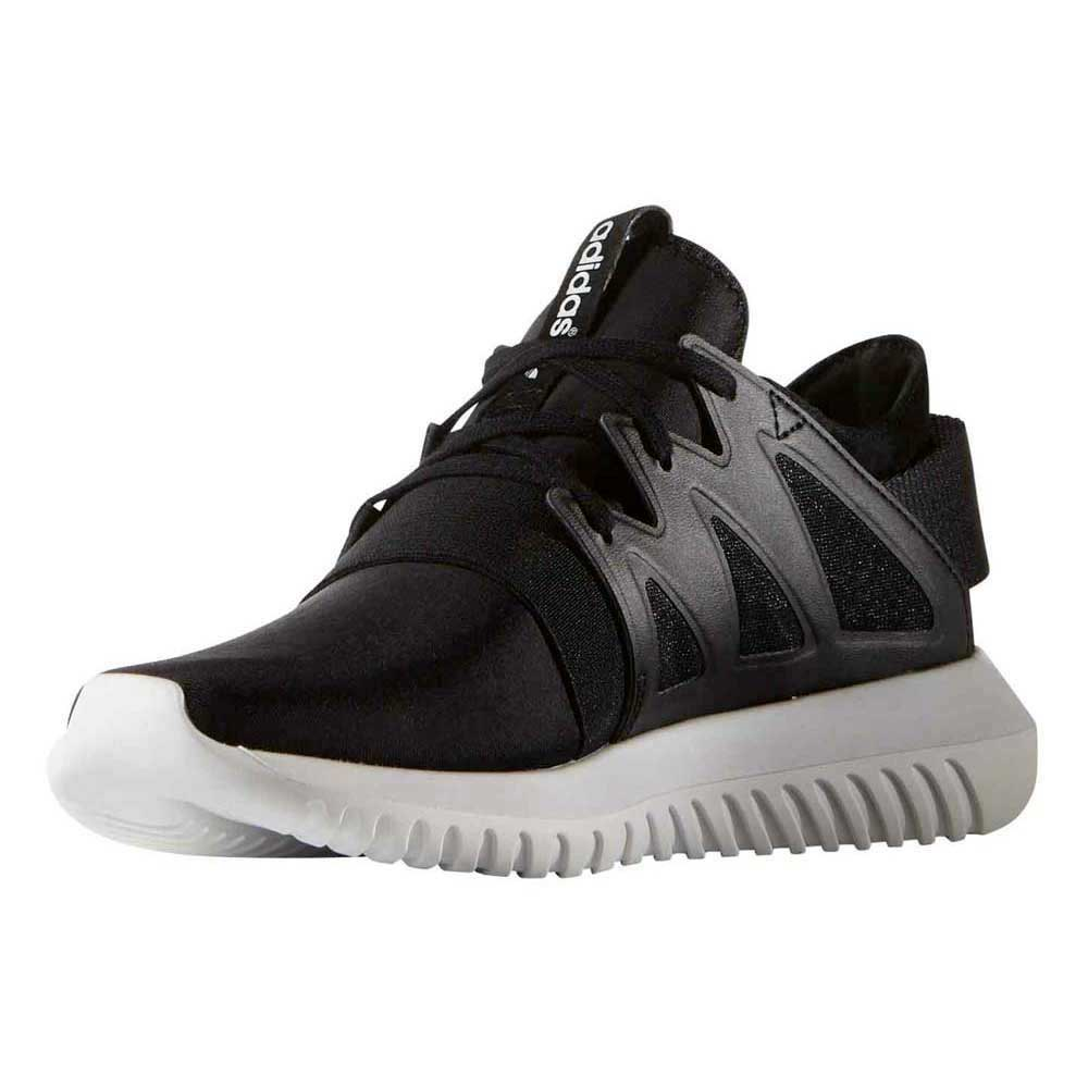 adidas originals Tubular Viral