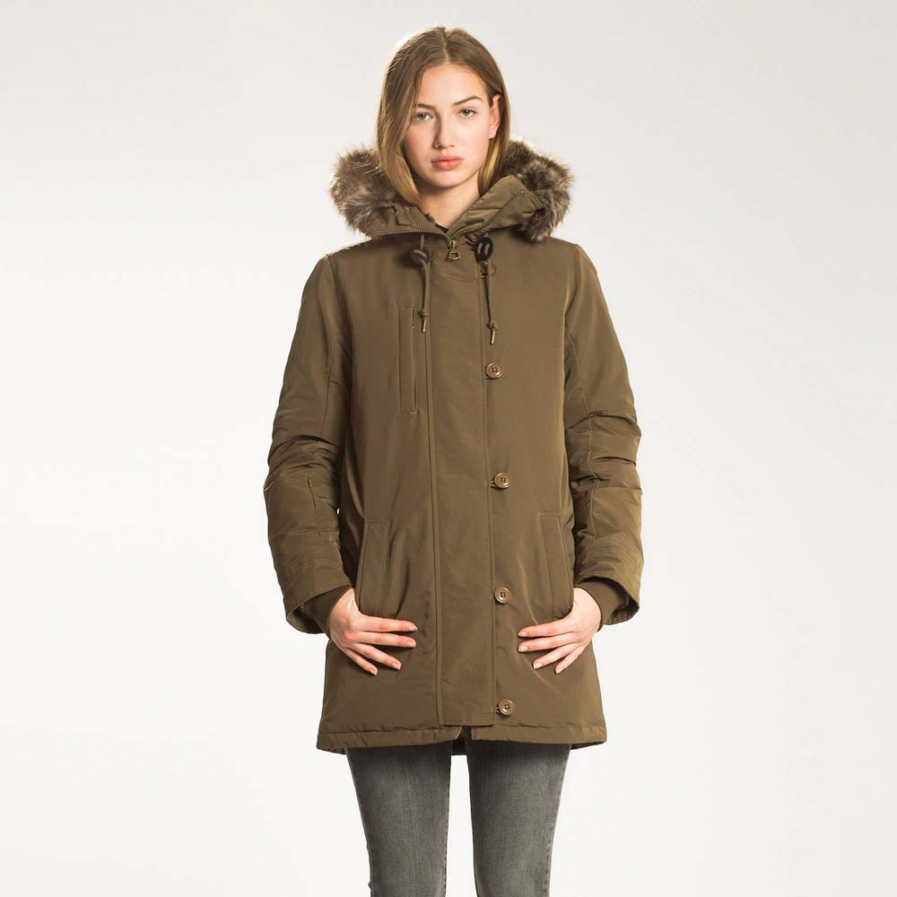 Levi´s Best Down Parka