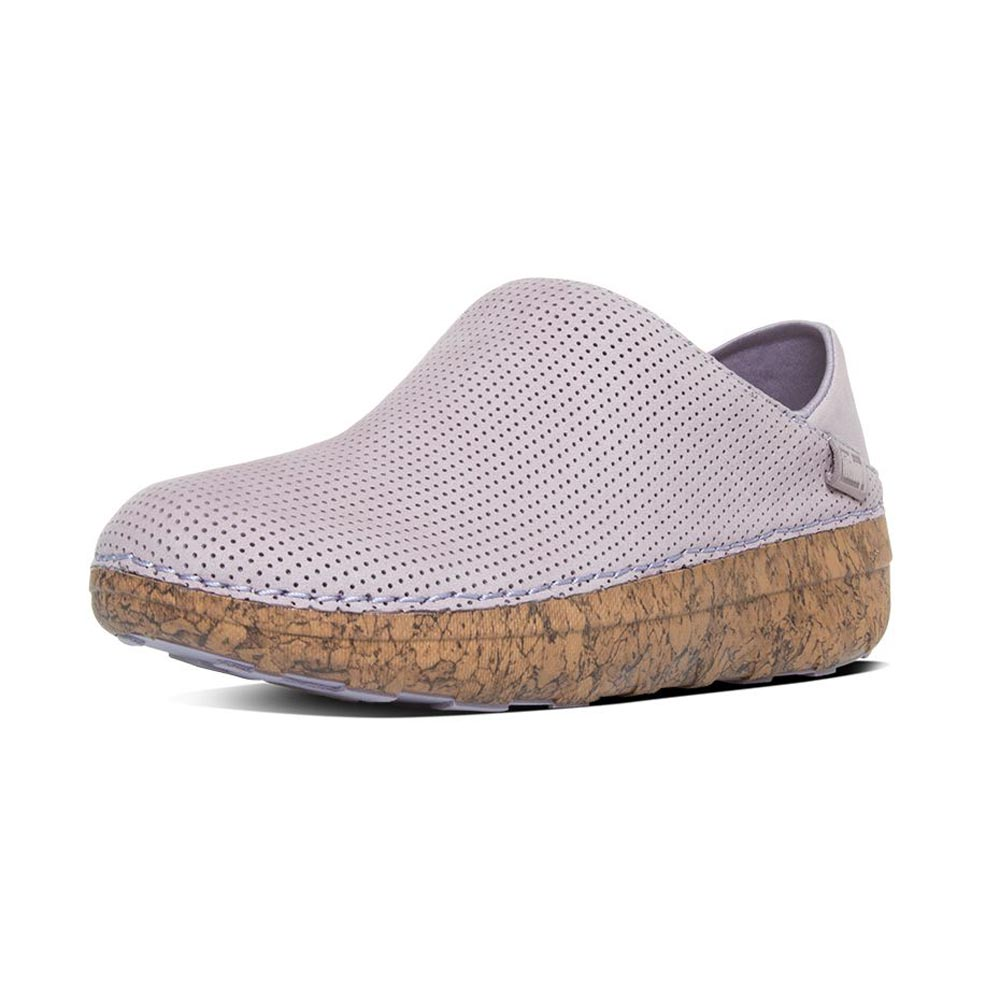 639e4d30229 Fitflop Superloafer Nubuck buy and offers on Dressinn