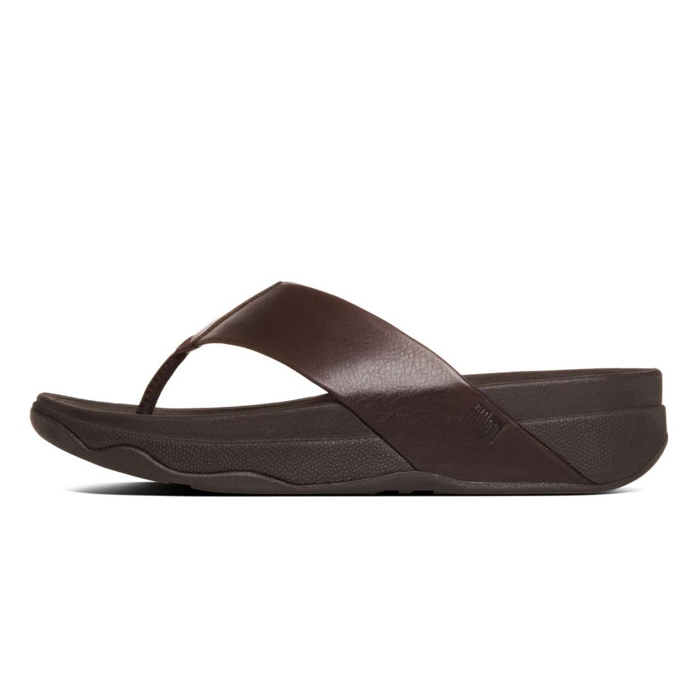 Fitflop Surfa Leather
