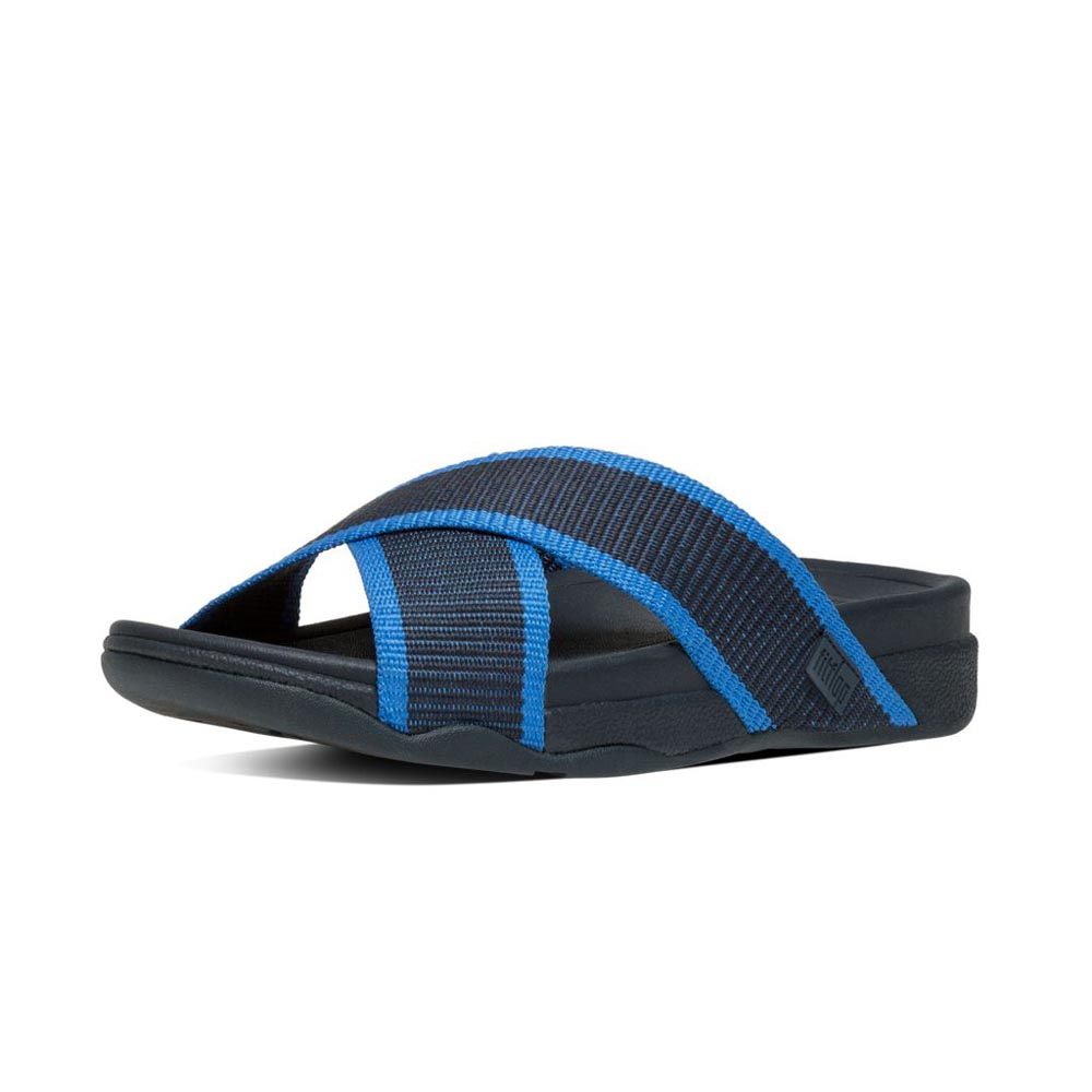 Fitflop Surfer Slide