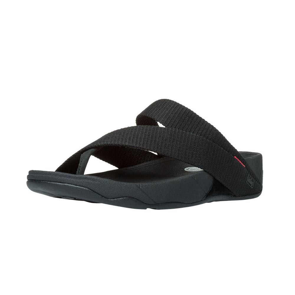 Fitflop Sling M
