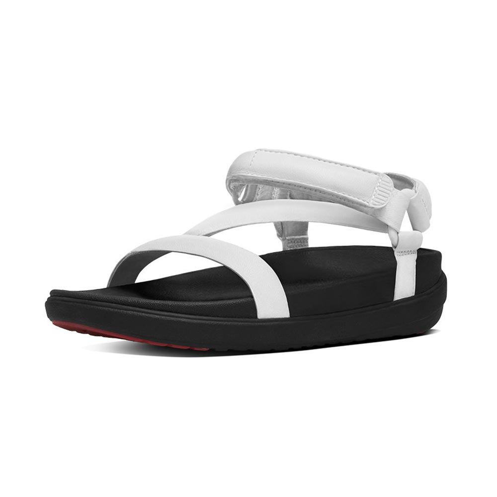 60729acb9b57 Fitflop Z Strap buy and offers on Dressinn