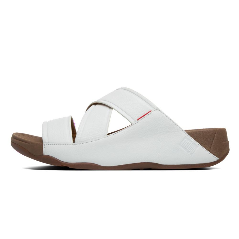 Fitflop Chi