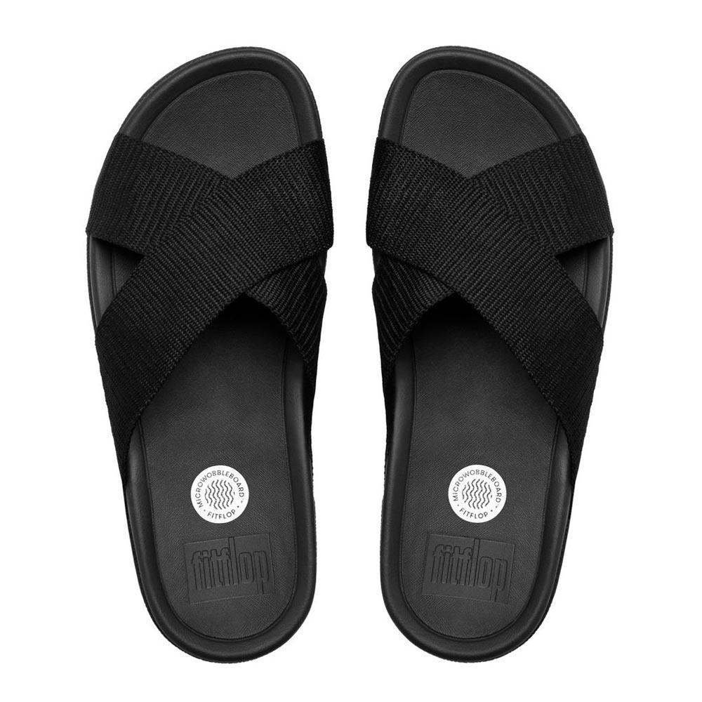 b0c36031e Fitflop Surfer Slide buy and offers on Dressinn