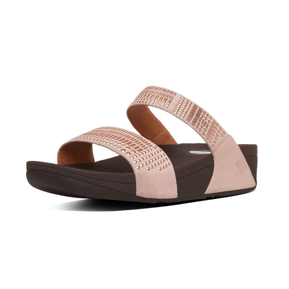 Fitflop Aztec Chada Slide