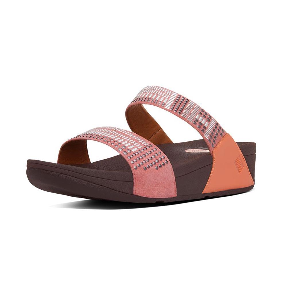 c6b2dce24b9 Fitflop Aztec Chada Slide buy and offers on Dressinn