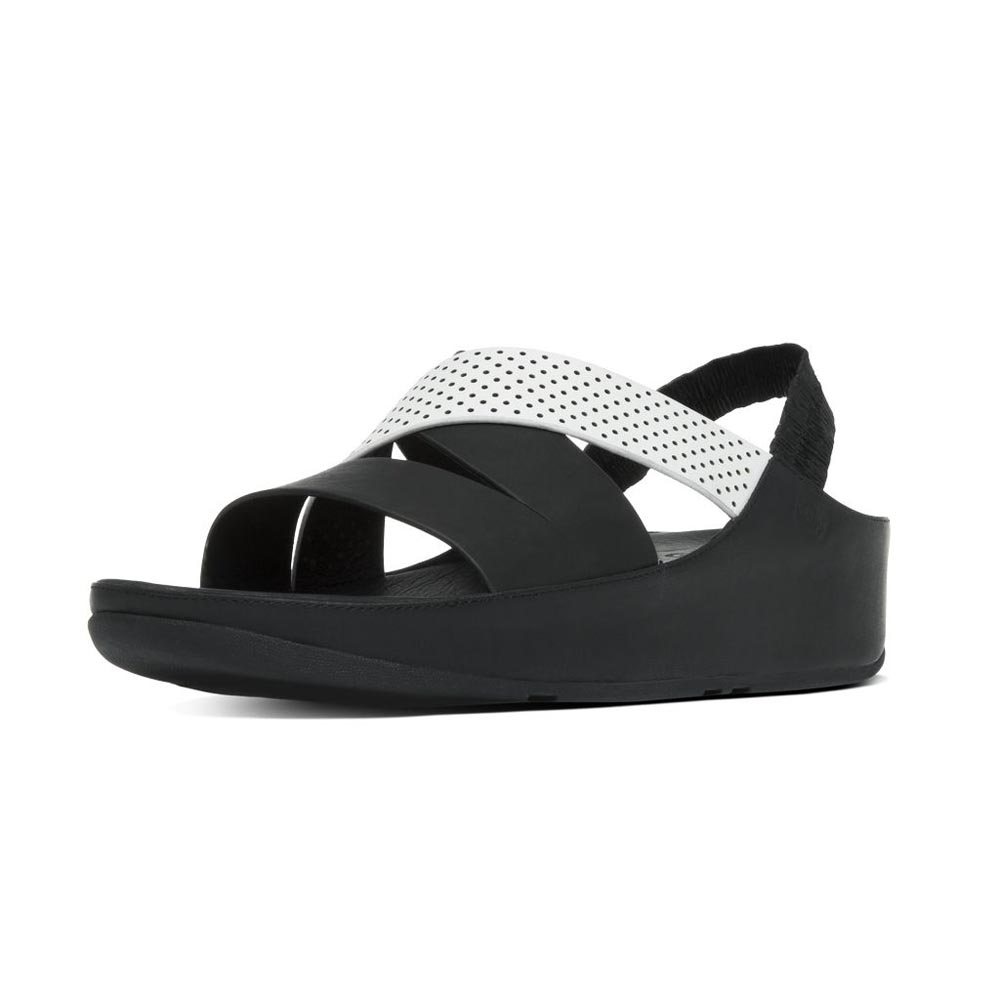 Fitflop Hola Sandal