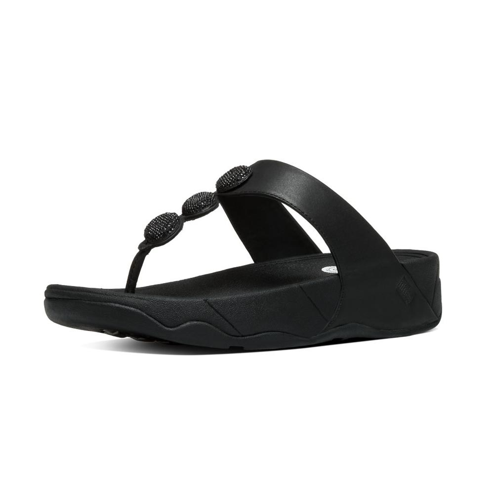 ab9adfcf39c Fitflop Petra Sugar buy and offers on Dressinn