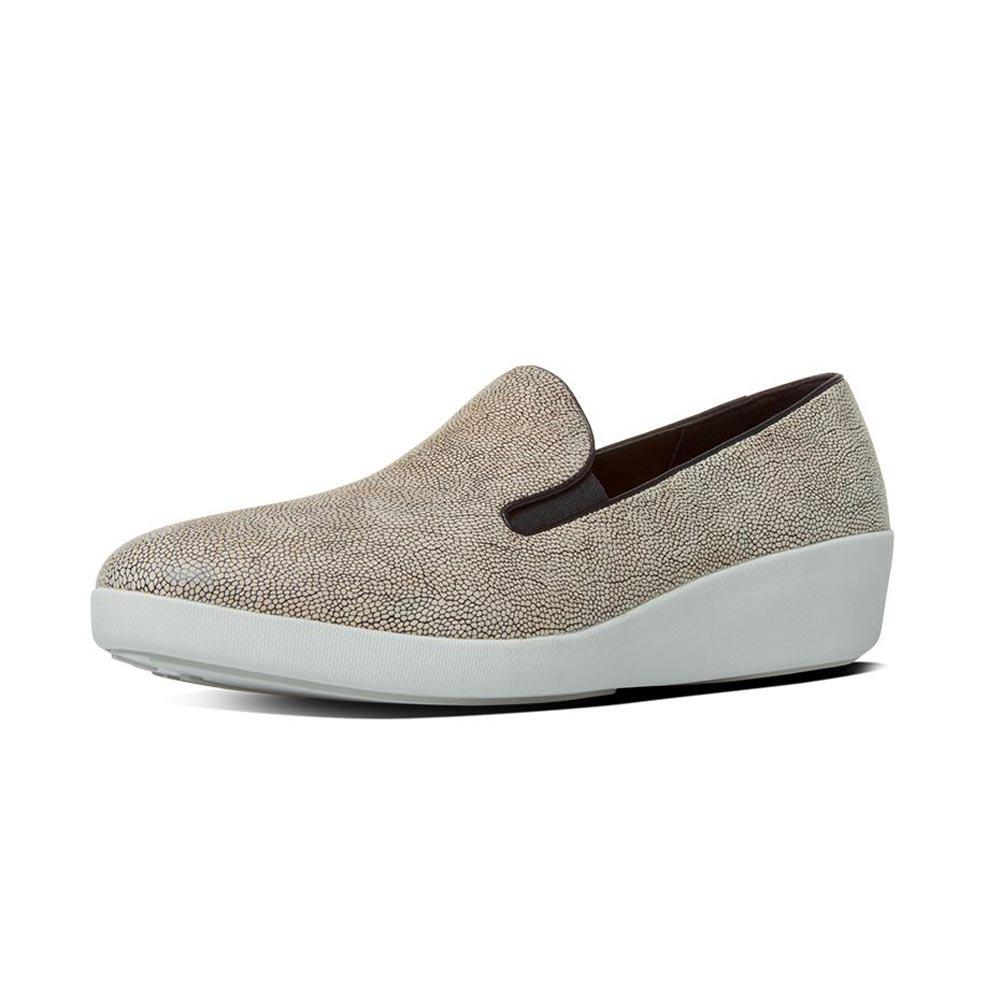 Fitflop F Pop Skate