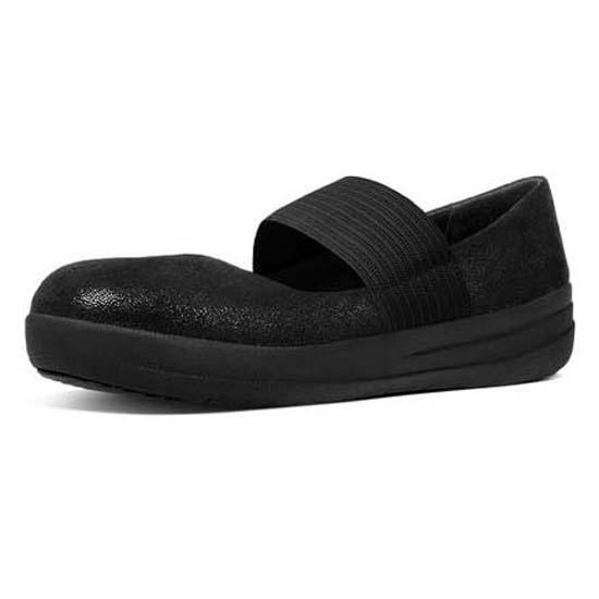 Fitflop F Sporty Mary Jane
