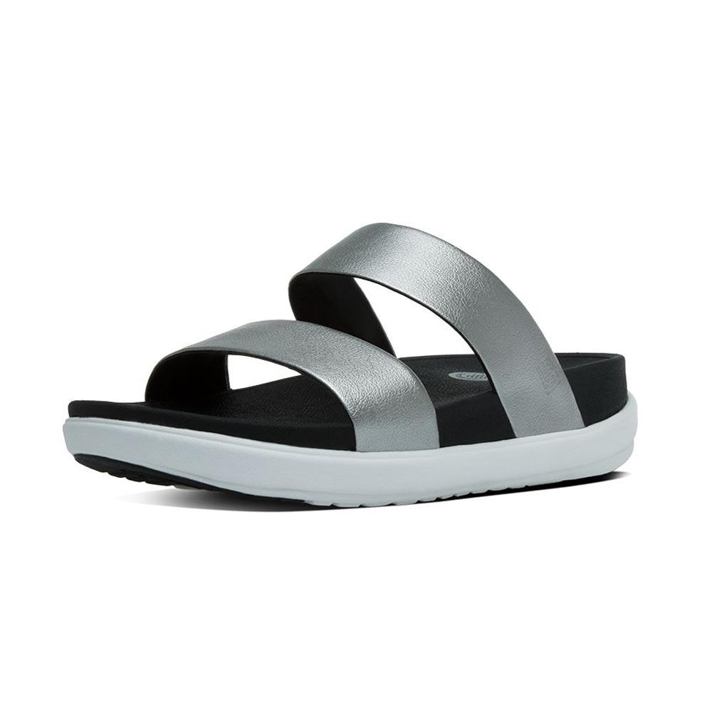Fitflop Loosh Slide