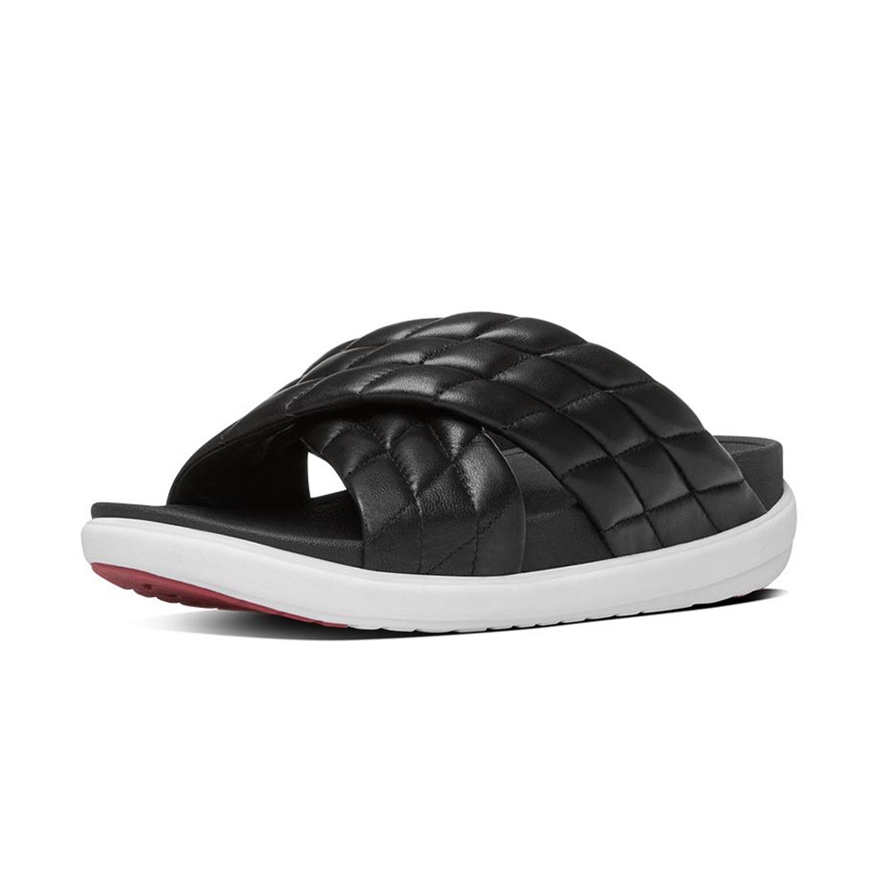 Fitflop Loosh X Slide