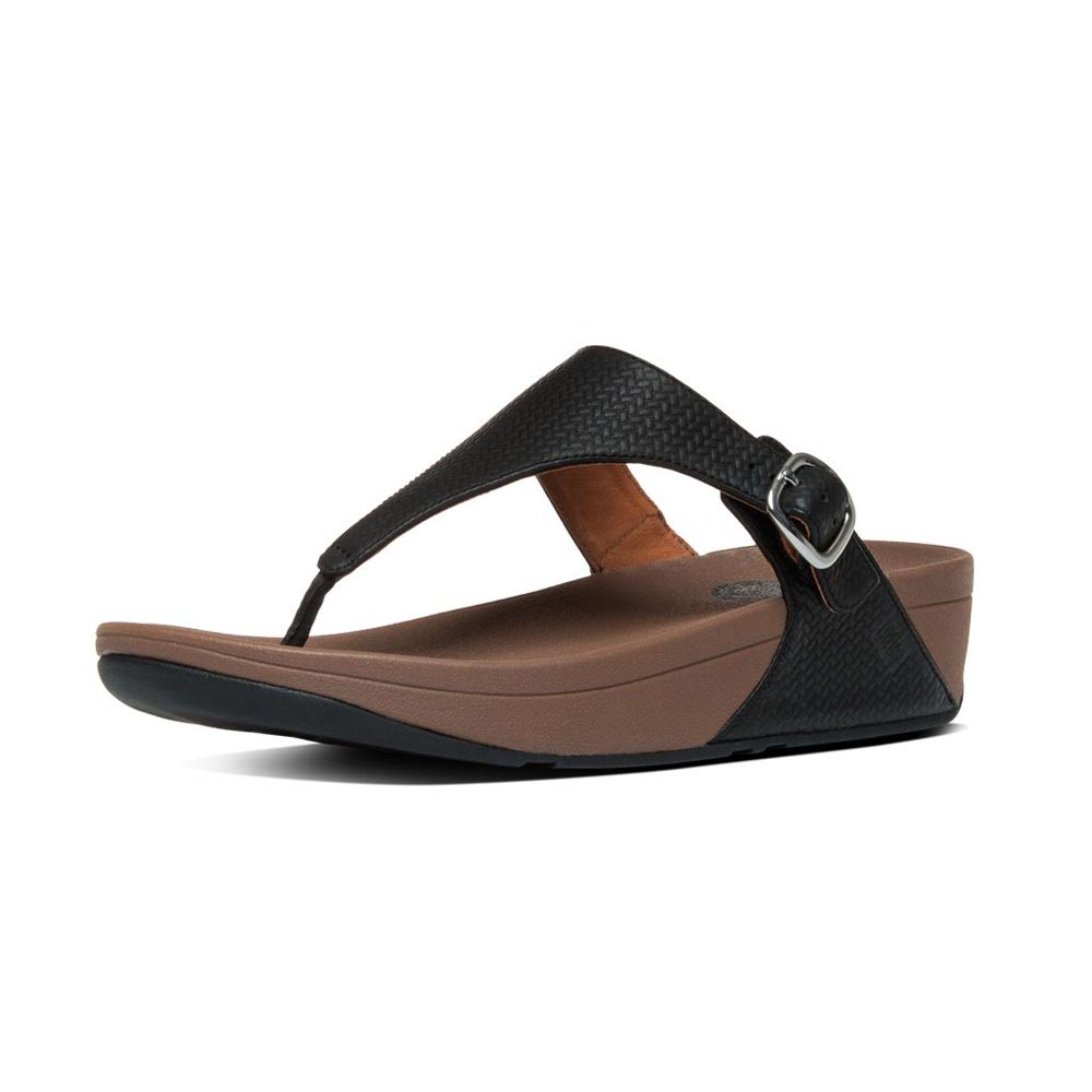 Fitflop The Skinny Leather